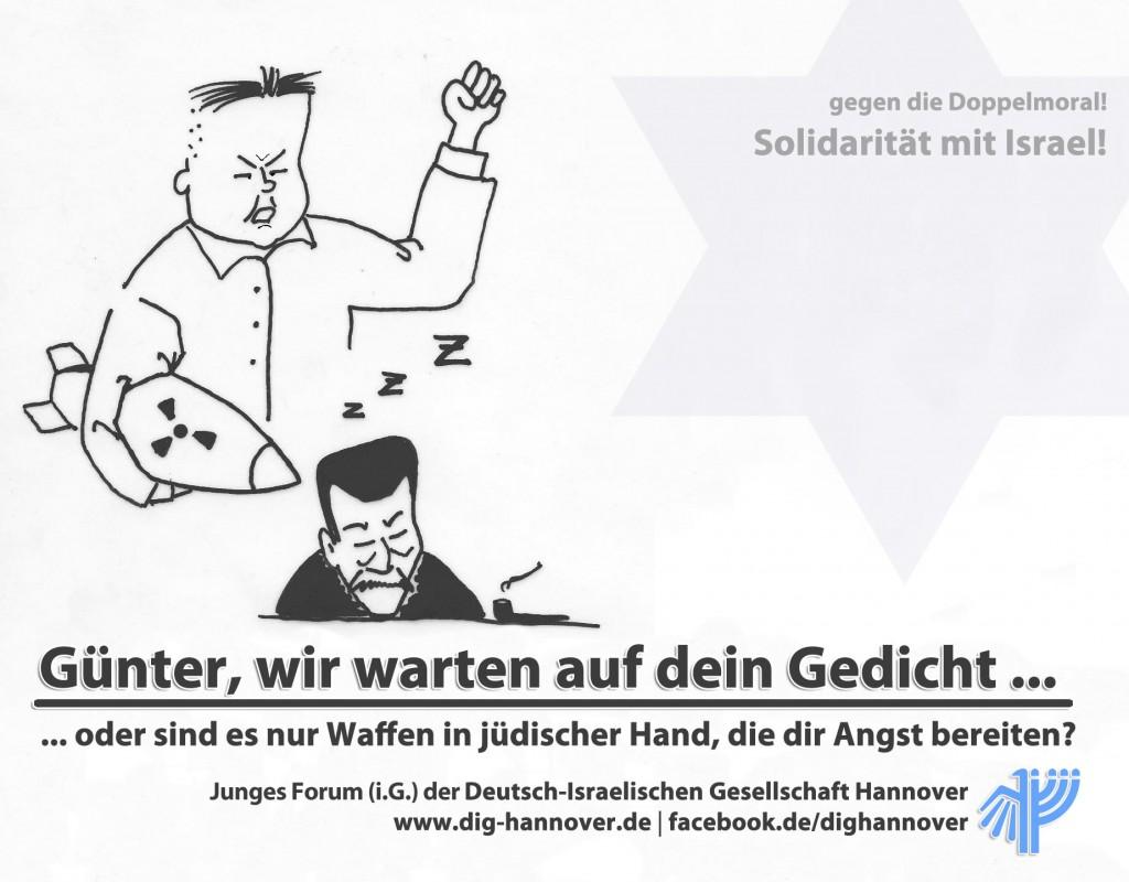 (c) DIG Hannover
