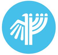 Logo Jugo ohne Schrift